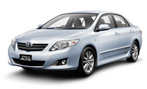 phuket car rent toyota altis
