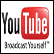 youtube phuket tours in phuket