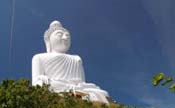 phuket city tours big budha